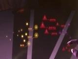 超蛙战士之星际家园 12 突围