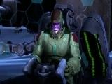 超蛙战士之星际家园 22 深入虎穴