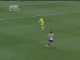 <a href=http://sports.cntv.cn/20120118/116448.shtml target=_blank>[西甲]第19轮最佳球员:迭戈(马德里竞技)</a>