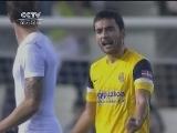 <a href=http://sports.cntv.cn/20120118/116050.shtml target=_blank>[西甲]第19轮:巴伦西亚0-1皇家社会 比赛集锦</a>