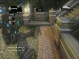 《战争机器3》最新游戏视频