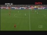 [德甲]第19轮:拜仁慕尼黑VS沃尔夫斯堡 下半场