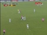 <a href=http://sports.cntv.cn/20120129/102206.shtml target=_blank>[意甲]第20轮:尤文图斯VS乌迪内斯 上半场</a>