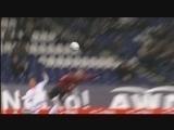 [德甲]第19轮:汉诺威1-0纽伦堡 比赛集锦