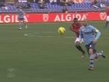 <a href=http://sports.cntv.cn/20120130/107053.shtml target=_blank>[意甲]第20轮:罗马1-1博洛尼亚 比赛集锦</a>