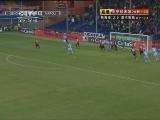 <a href=http://sports.cntv.cn/20120130/112204.shtml target=_blank>[意甲]第20轮:热那亚VS那不勒斯 下半场</a>