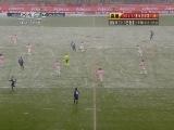 <a href=http://sports.cntv.cn/20120202/109943.shtml target=_blank>[意甲]第21轮:国际米兰VS巴勒莫 上半场</a>