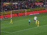 <a href=http://sports.cntv.cn/20120206/103163.shtml target=_blank>[西甲]第22轮:塞维利亚VS比利亚雷尔 下半场</a>