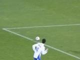 <a href=http://sports.cntv.cn/20120206/111234.shtml target=_blank>[西甲]第22轮:萨拉戈萨1-2巴列卡诺 进球集锦</a>