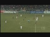 [德甲]第20轮:凯泽斯劳滕0-1 科隆 比赛集锦