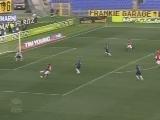 <a href=http://sports.cntv.cn/20120206/115823.shtml target=_blank>[意甲]第22轮:罗马4-0国际米兰 比赛集锦</a>