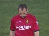 <a href=http://sports.cntv.cn/20120206/110458.shtml target=_blank>[西甲]第22轮:马洛卡1-0皇家贝蒂斯 比赛集锦</a>
