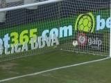 <a href=http://sports.cntv.cn/20120213/110495.shtml target=_blank>[西甲]第23轮最佳球员:劳尔·加西亚(奥萨苏纳)</a>