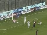 <a href=http://sports.cntv.cn/20120213/107614.shtml target=_blank>[意甲]第23轮:卡利亚里2-1巴勒莫 比赛集锦</a>