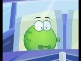 绿豆蛙 绿豆蛙经典舞台剧 闷屁