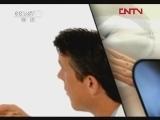 名医讲堂:颈椎病的防与治(一)