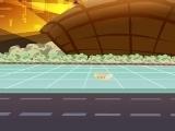 绿豆蛙 绿豆蛙系列动画短片之公益系列 出售黄牛