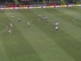 <a href=http://sports.cntv.cn/20120217/110615.shtml target=_blank>[意甲]第21轮:帕尔马0-0尤文图斯 比赛集锦</a>