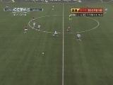 <a href=http://sports.cntv.cn/20120220/105869.shtml target=_blank>[意甲]第24轮:切塞纳 VS AC米兰 下半场</a>