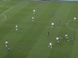 <a href=http://sports.cntv.cn/20120220/110883.shtml target=_blank>[西甲]第24轮:巴塞罗那5-1巴伦西亚 比赛集锦</a>