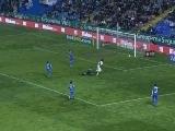 <a href=http://sports.cntv.cn/20120220/110679.shtml target=_blank>[西甲]第24轮:莱万特3-5巴列卡诺 比赛集锦</a>