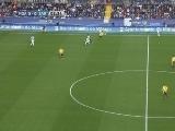 <a href=http://sports.cntv.cn/20120226/106843.shtml target=_blank>[西甲]第25轮:马拉加VS萨拉戈萨 上半场</a>