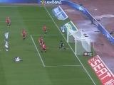 <a href=http://sports.cntv.cn/20120227/111329.shtml target=_blank>[西甲]第25轮:皇家社会1-0马洛卡 进球集锦</a>