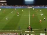 <a href=http://sports.cntv.cn/20120227/110419.shtml target=_blank>[西甲]第25轮:巴伦西亚1-2塞维利亚 比赛集锦</a>
