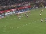 <a href=http://sports.cntv.cn/20120227/107275.shtml target=_blank>[意甲]第25轮:AC米兰1-1尤文图斯 比赛集锦</a>
