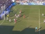 <a href=http://sports.cntv.cn/20120227/111268.shtml target=_blank>[西甲]第25轮:巴列卡诺0-1皇家马德里 进球集锦</a>
