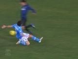 <a href=http://sports.cntv.cn/20120227/107392.shtml target=_blank>[意甲]第25轮:那不勒斯1-0国际米兰 比赛集锦</a>