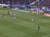 <a href=http://sports.cntv.cn/20120227/110505.shtml target=_blank>[西甲]第25轮:马德里竞技1-2巴塞罗那 比赛集锦</a>
