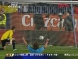 [国际足球]痛快淋漓 西班牙五球大胜委内瑞拉