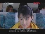 Les Elèves Chinois au Canada Episode 1