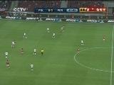 <a href=http://sports.cntv.cn/20120301/106704.shtml target=_blank>友谊赛:波兰VS葡萄牙 下半场</a>