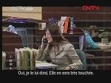 Les Elèves Chinois au Canada Episode 5