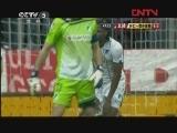 [德甲]第25轮:拜仁慕尼黑VS霍芬海姆 下半场