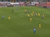 <a href=http://sports.cntv.cn/20120312/100070.shtml target=_blank>[意甲]第27轮:卡塔尼亚VS佛罗伦萨 上半场</a>