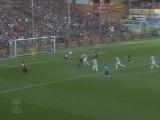 <a href=http://sports.cntv.cn/20120312/107895.shtml target=_blank>[意甲]第27轮:热那亚0-0尤文图斯 比赛集锦</a>
