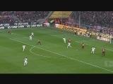 [德甲]第25轮:科隆1-0柏林赫塔 比赛集锦