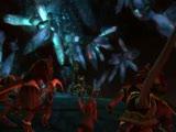 《时空裂痕》1.8版本更新预告