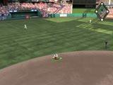 《MLB 12 The Show》Cubs vs Cardinals试玩