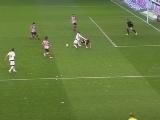 <a href=http://sports.cntv.cn/20120319/110279.shtml target=_blank>[西甲]第28轮:毕尔巴鄂0-3巴伦西亚 比赛集锦</a>