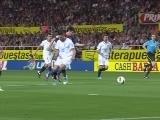 <a href=http://sports.cntv.cn/20120319/111170.shtml target=_blank>[西甲]第28轮:塞维利亚0-2巴塞罗那 进球集锦</a>