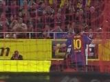 <a href=http://sports.cntv.cn/20120319/109973.shtml target=_blank>[西甲]第28轮最佳团队配合:巴塞罗那</a>
