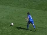 <a href=http://sports.cntv.cn/20120319/111439.shtml target=_blank>[西甲]第28轮:莱万特1-0比利亚雷亚尔 进球集锦</a>