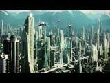 《质量效应3》玩家原创音乐MV