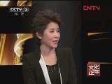 [文化正午] 金扫帚奖 20120323