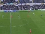 <a href=http://sports.cntv.cn/20120323/106498.shtml target=_blank>[西甲]第29轮:桑坦德竞技VS塞维利亚 下半场</a>