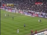 <a href=http://sports.cntv.cn/20120326/106792.shtml target=_blank>[意甲]第29轮:尤文图斯VS国际米兰 下半场</a>